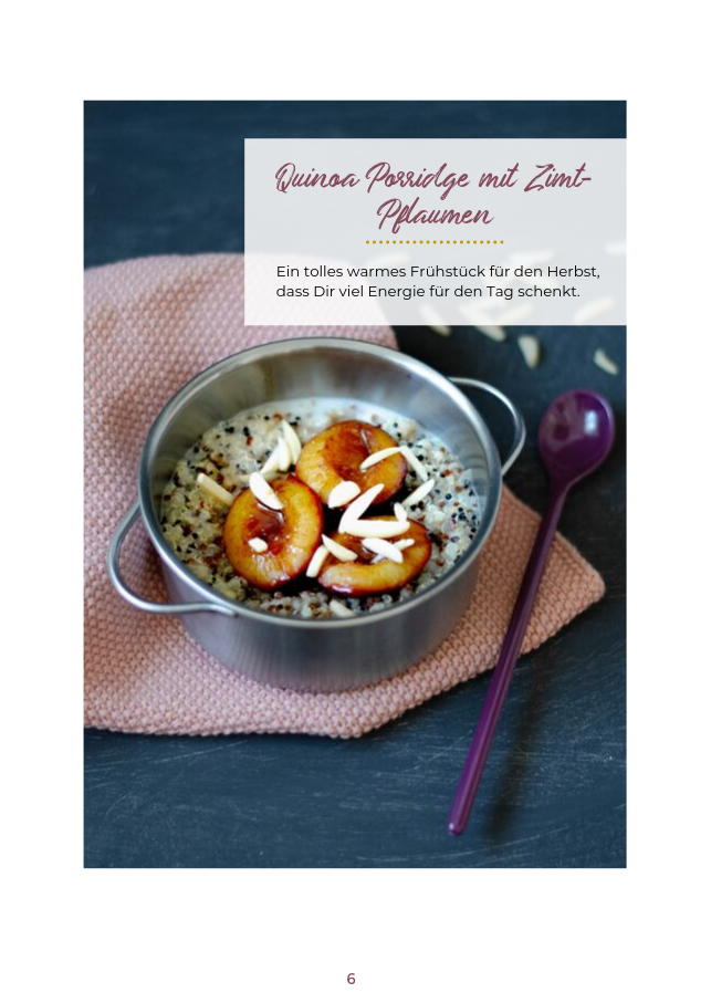 Rezepte High Carb- ebook 17x24 (1)